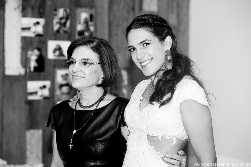 Lara Krause 36 anos | Mani Manioca | 24 maio 2013