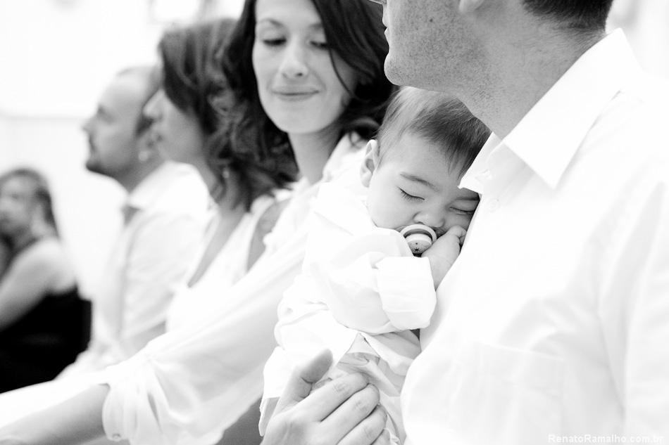 Batizado Benjamin | 15 dez 2013