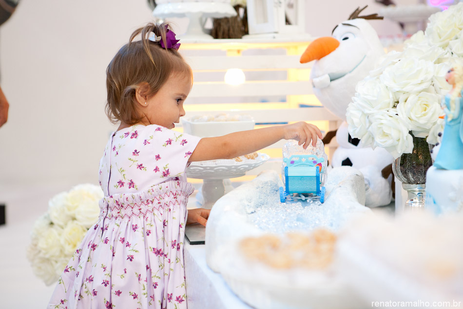 Ana Martha 6 | Fernanda Krause 2 anos | Buffet Planet Mundi | 20