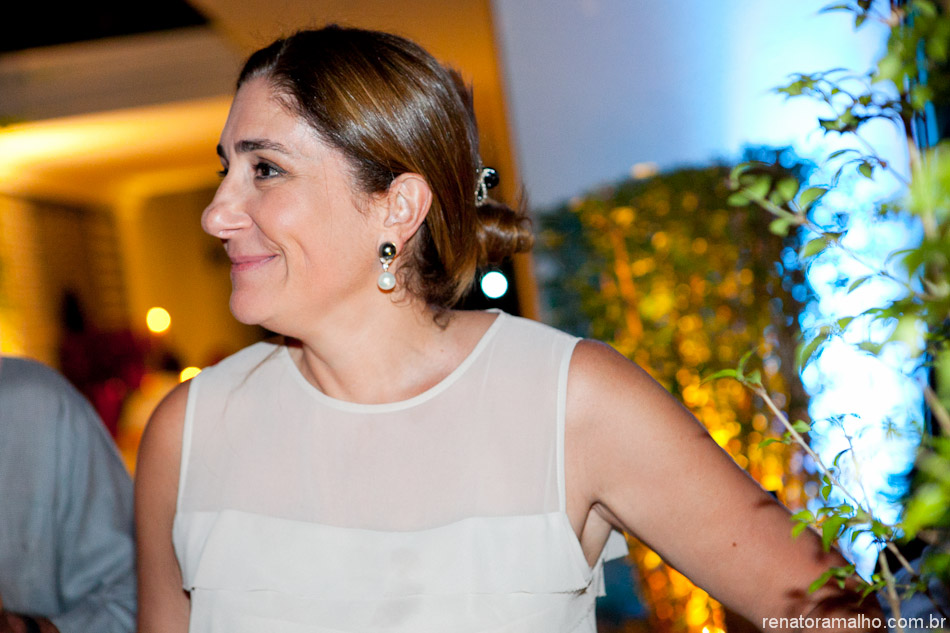 Open House | Adriana e Tuca Lobo Vianna | 10 abril 2014