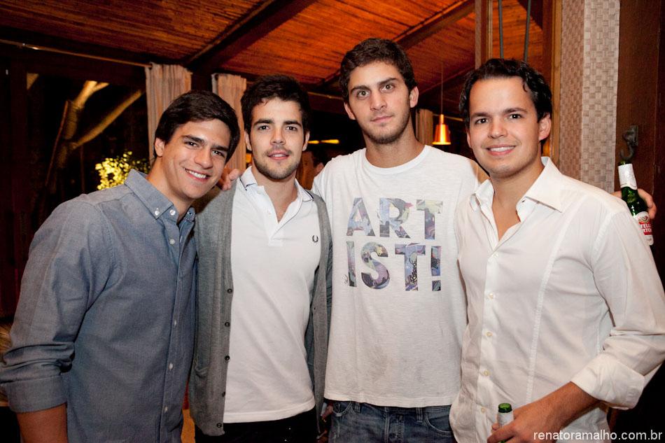 Adalmiro Netto | 20 anos | 09 maio 2014
