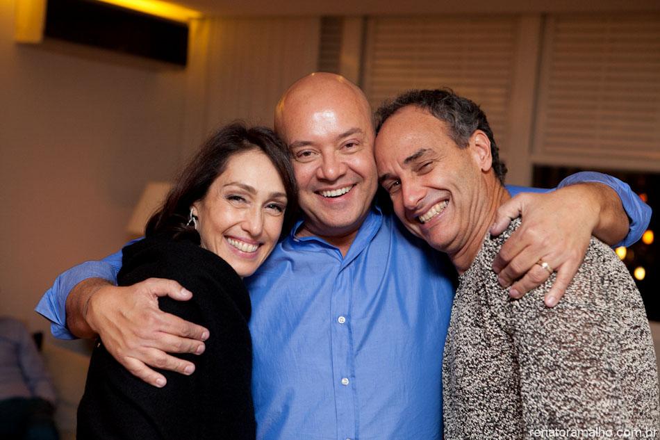 Aniversário Gil Cioni | 30 maio 2014