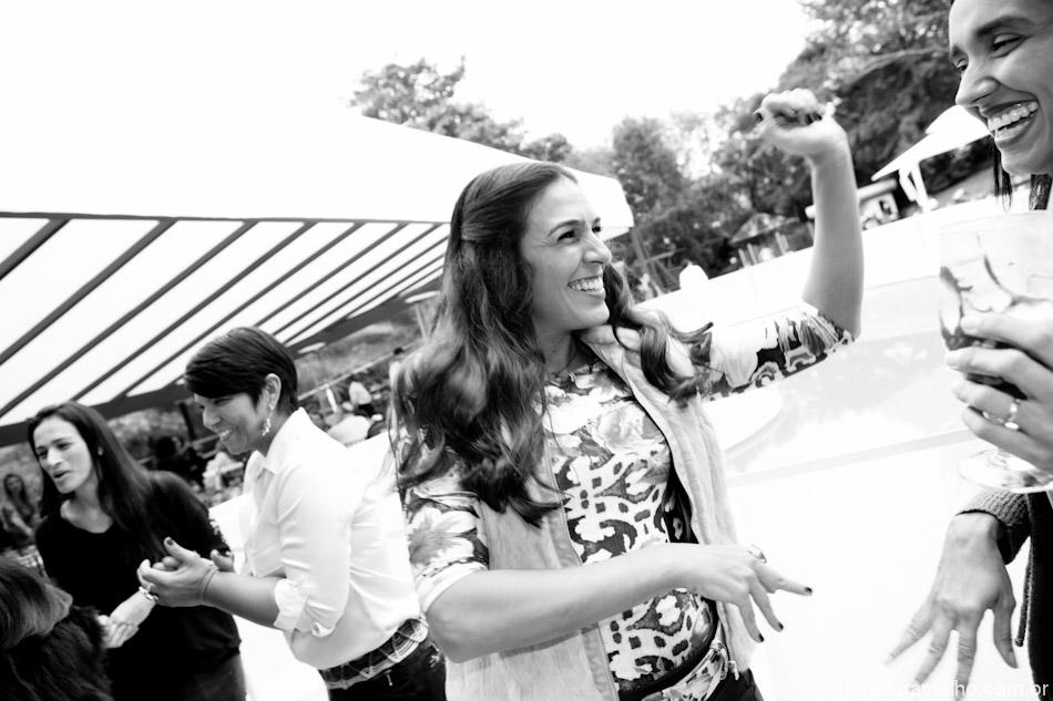 Aniversário Lara Krause | Itú - SP | 24 maio 2014