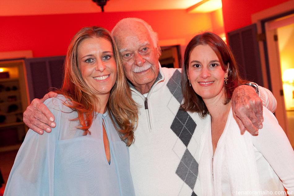 Filippo Pedrinola | 50 anos | Itú - 16 agosto 2014