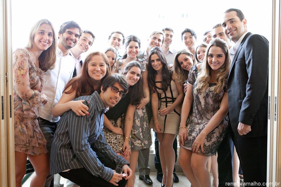 Casamento Civil | Rafaela e Renato Di Dio | 20 setembro 2014