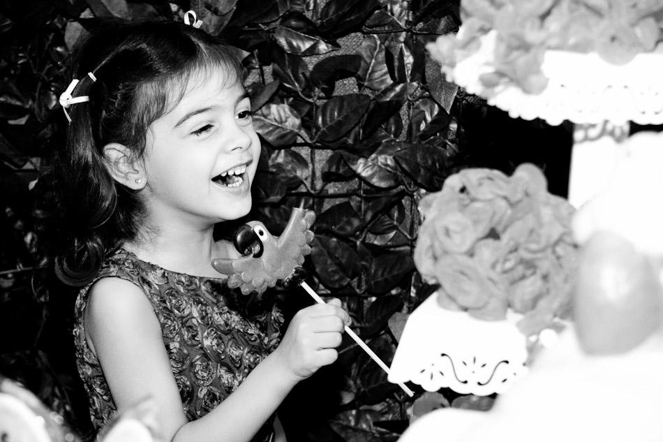 Catharina 4 e André 5 anos | No Galpão | 01 setembro 2014