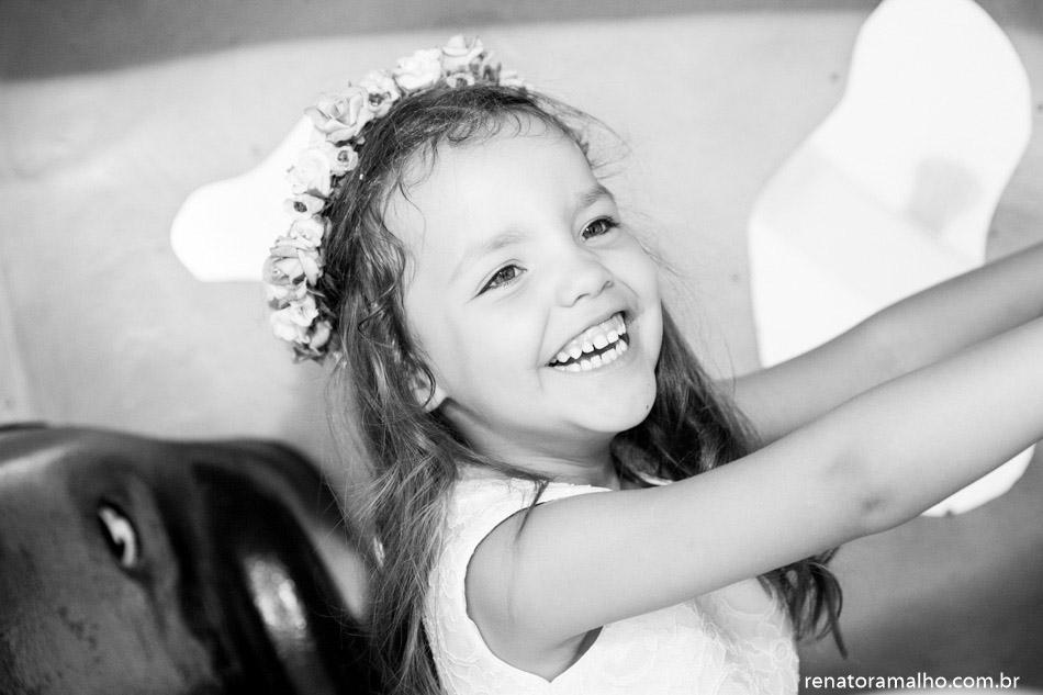 Martina | 4 anos